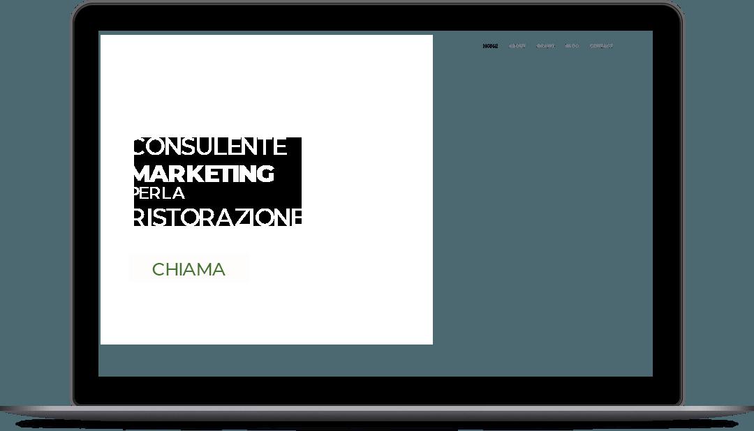 realizzazione sito web palermo